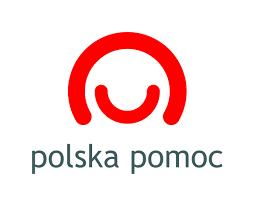 "Konkurs ""Wolontariat Polska Pomoc 2018"""