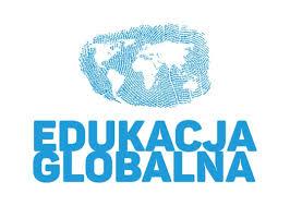 Edukacja globalna. Regranting dla organizacji pozarządowych