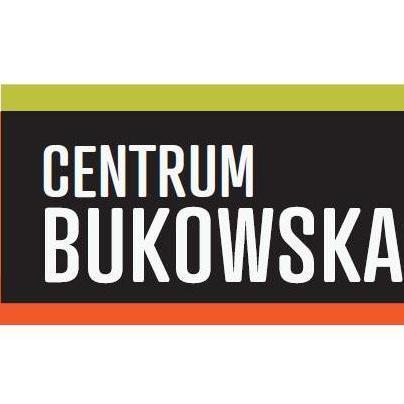 Nowe godziny otwarcia Centrum Bukowska