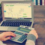 Fundusze UE i wykorzystanie elektronicznych aplikacji do wypełniania wniosków