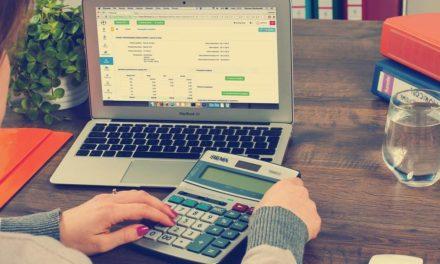 21.10 Tworzenie wniosków o dofinansowanie i nowe wzory ofert