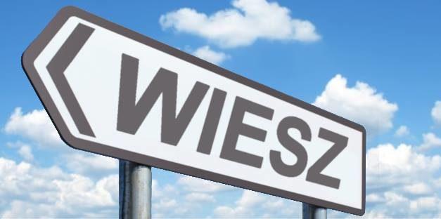 Webinarium o najnowszych środkach Miasta Poznania dla NGO: 21 i 22.05.2020
