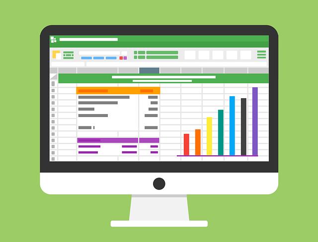 22.09.2020 Szkolenie: Praktyczny Excel w organizacji nonprofit.