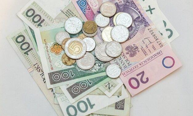 20.10.2020 Szkolenie online – fundraising dla organizacji pozarządowych