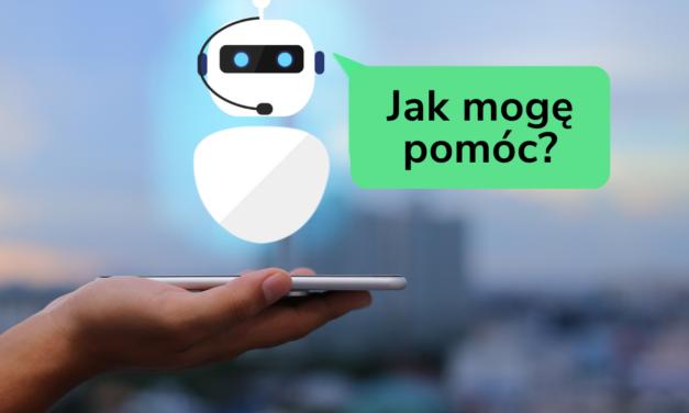 Szkolenie on-line: (ro)Boty na pomoc NGO: uwolnij swój czas konfigurując bota na Messengerze